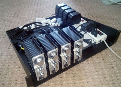Chromecast Multi Room Audio by Multi Room Audio With Chromecast Audio And Lepy Poor S Sonos