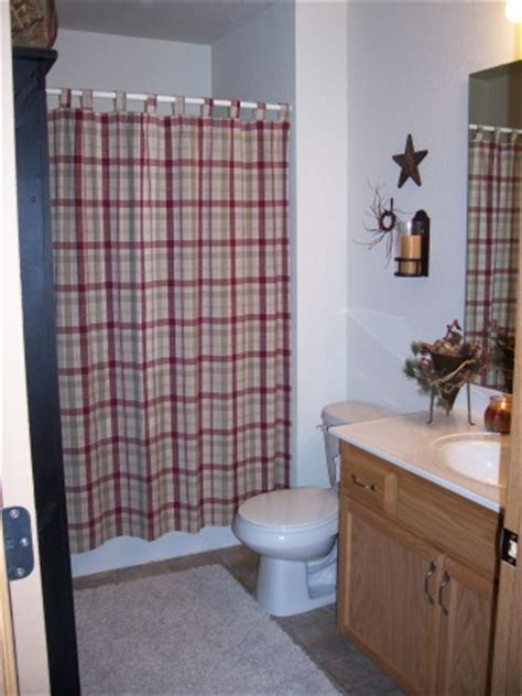 primitive decorating ideas for bathroom information about rate my space questions for hgtv com
