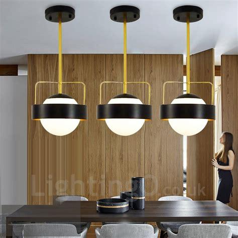 modern glass pendant light 1 light modern contemporary ceiling lights copper