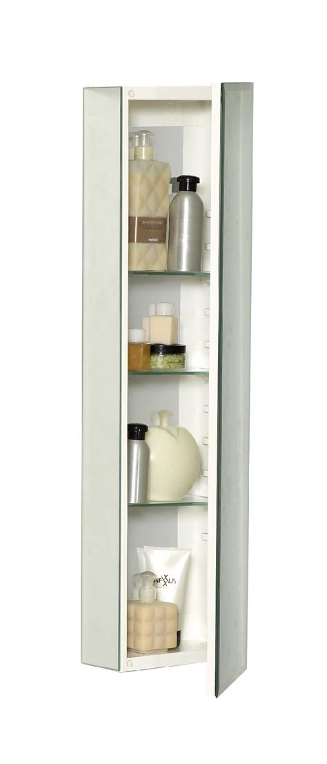 zenith products the mirror 10 quot x 36 quot beveled mirror