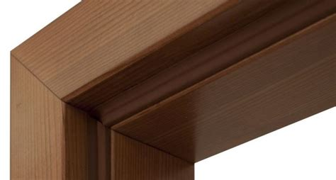 profili in legno per cornici profili in legno legno tipologie di profili in legno