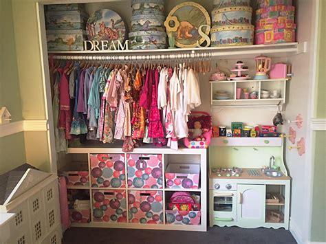 kids clothing storage kids closet storage solutions organization youtube