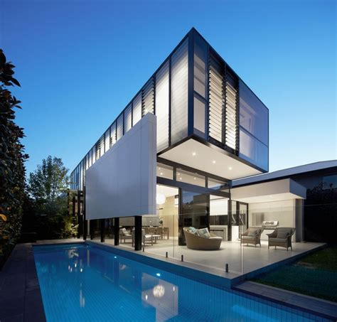 3d Home Design Software Australia by Architecture Photography The Good House Crone Partners