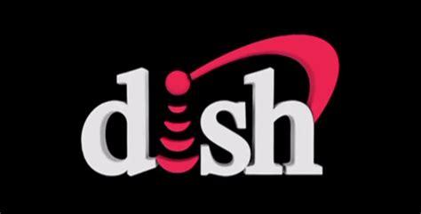 dish network netgen skeptic stimulating content