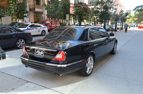 used jaguar xj series 2005 for sale stock tradecarview 21346383 2005 jaguar xj series super v8 stock b249ab for sale near chicago il il jaguar dealer