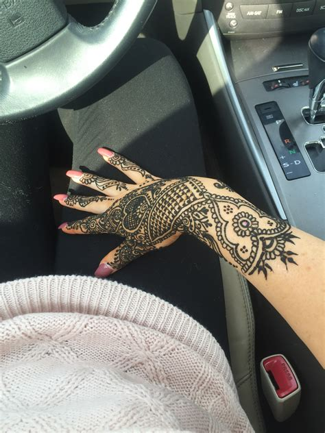 henna tattoo pittsburgh hire poonam bhundiya henna artist in pittsburgh