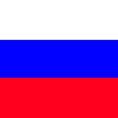colors of russian flag russian info image gallery at weblo