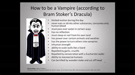 dracula book report dracula by bram stoker classics made modern book