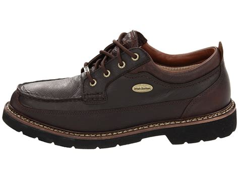 setter oxford shoes setter countrysiders gtx oxford 1859 zappos