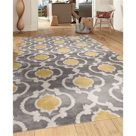 Gray And Yellow Kitchen Rugs 25 Best Ideas About Gray Yellow Bedrooms On Pinterest Yellow Gray Room Gray Yellow And Grey