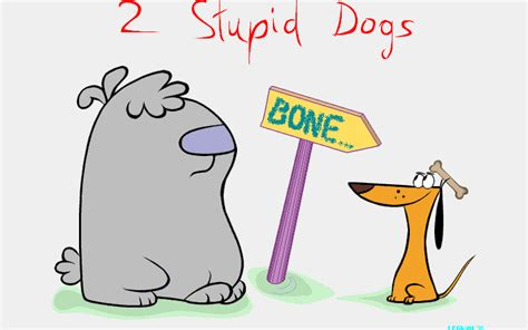 two stupid dogs dead hackers society picdb
