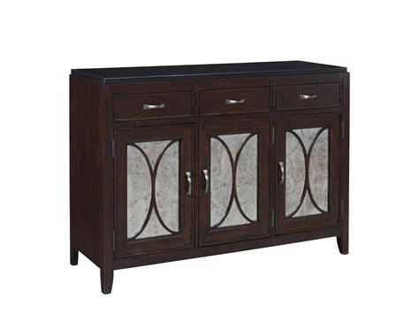 buffet or sideboard names of dining room furniture pieces