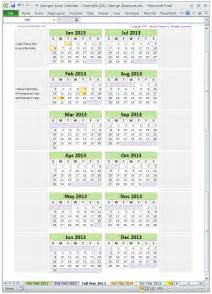 whole year calendar template image gallery exercise calendar 2016