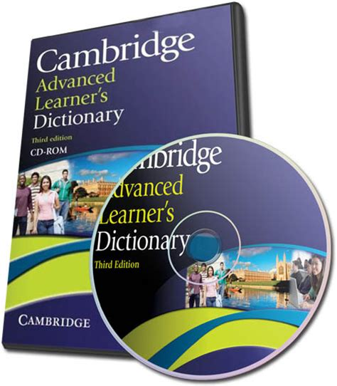 cambridge english dictionary free download full version for pc cambridge advanced learner s dictionary 3rd edition