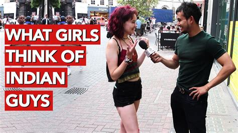 what do you think about men wearing skinny jeans clothing what girls think of indian guys youtube