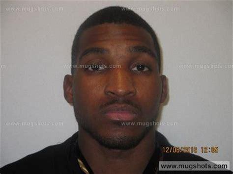 Carlos Walker Criminal Record Carlos Walker Jr Mugshot Carlos Walker Jr