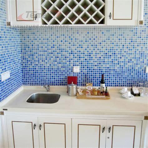 Mennonite Kitchen Cabinets by 100 Antique Kitchen Hardware For Cabinets Best 25