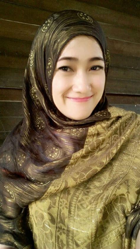 abaya arabic ori 17 best images about beautiful modest clothing on