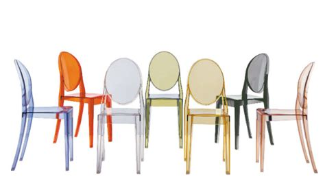 Ghost Furniture Launches by Philippe Starck Launches Luxury Perfume Line