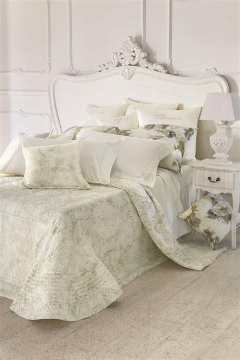 blumarine biancheria da letto biancheria blumarine tappeti renzi santa arredamenti