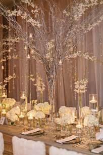25 best ideas about elegant wedding on pinterest weddings wedding