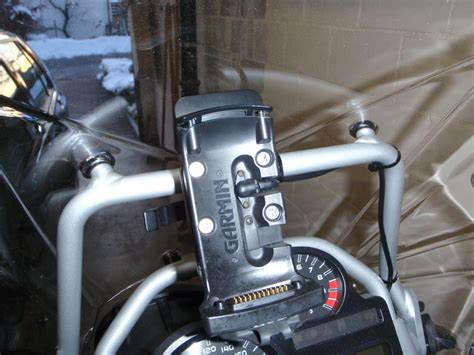 Motorrad Kompressor Umbau by Umbau Der Motorr 228 Der Und Deren Zubeh 246 R