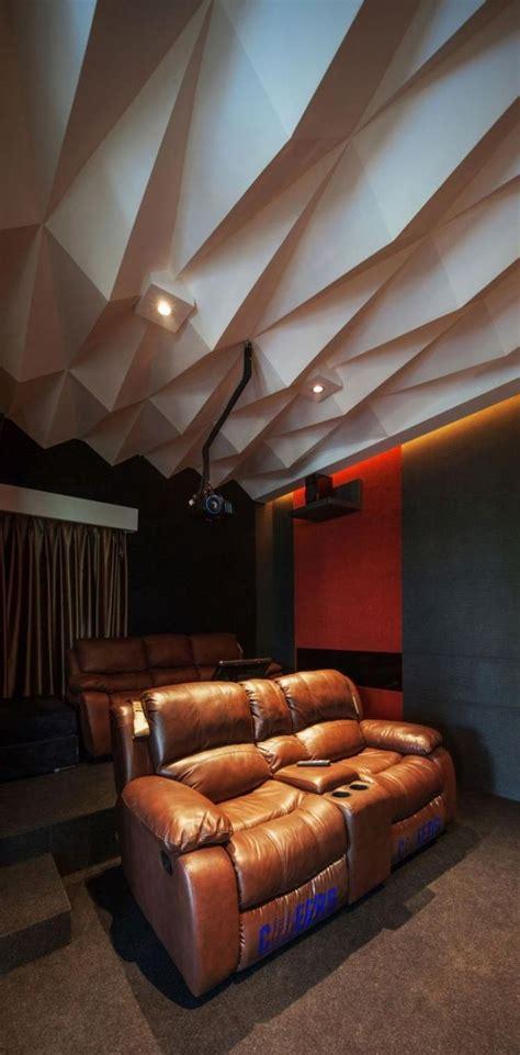plafond droit de succession 17 meilleures id 233 es 224 propos de faux plafond design sur