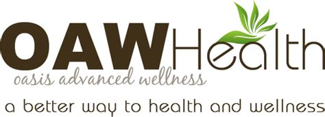 William Osler Detox by Oawhealth