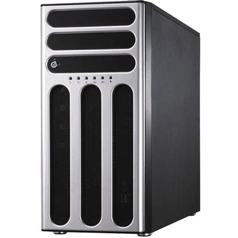 Asus Server Ts500 E8 Ps4 4100101 asus ts500 e8 ps4 v2 mainstream barebone tower ts500 e8 ps4 v2