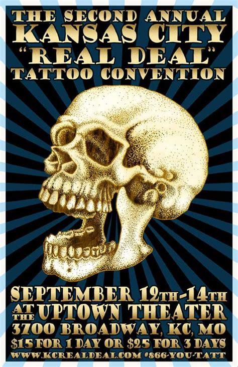 kansas city tattoo convention 187 kansas city real deal convention sept