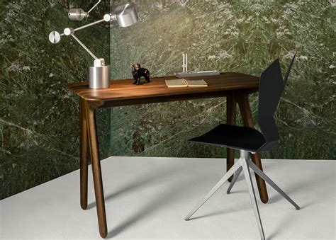 tom dixon desk accessories workspace