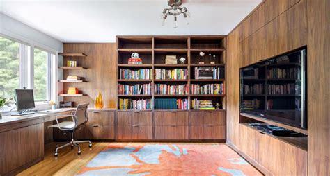 47 lighting designs ideas design trends premium psd 20 home office lighting designs decorating ideas