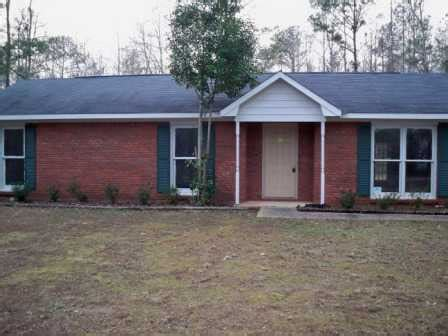 891 rd 424 salem alabama 36874 detailed property