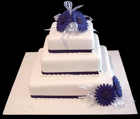 Wedding Cakes   Antonia?s Cakes   Wedding   Birthday