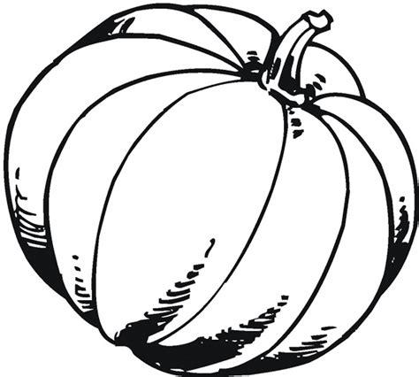 fall pumpkin coloring pages bestofcoloring com