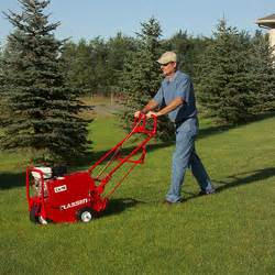home depot rent aerator aerator rental the home depot