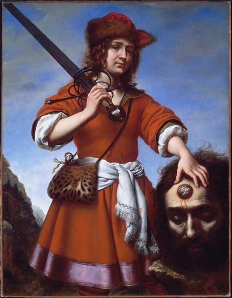 david con la testa di golia file dolci david con la testa di golia jpg wikimedia commons