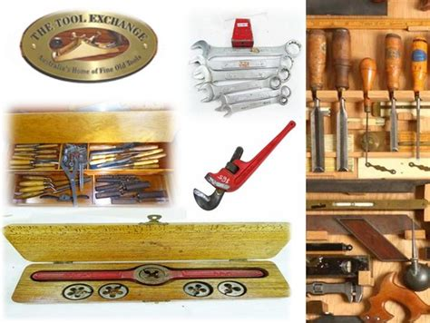 woodworking tools brisbane end table woodworking plans