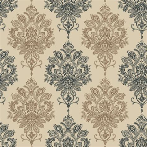 wallpaper design vintage vintage wallpaper vintage wallpaper pinterest