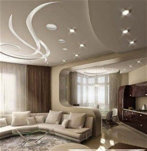 living room ceiling ls modern living room ceiling ls 28 images modern wood