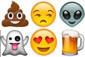 imagenes de emoticones de whatsapp uno por uno resultado de imagen para emoticones de whatsapp imprimir