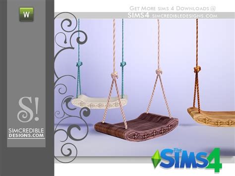 download swing simcredible s that s the spirit swing static