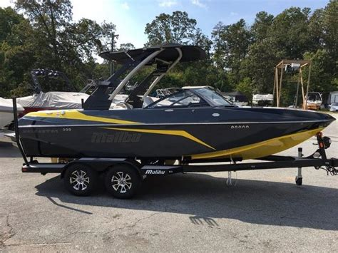 malibu boats beta malibu boats 21 vlx boats for sale in south carolina