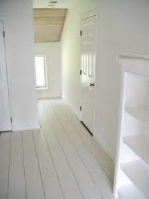 Painted Flooring by Gallery For Gt Cream Painted Wood Floors