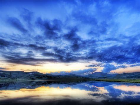 beautify worldwide обои отражение небес фото отражение небес картинки обои