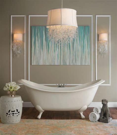 946 best badezimmer ideen fliesen leuchten m 246 bel und