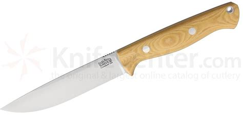 bark river kitchen knives a2 steel knives knives html autos weblog