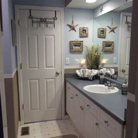 Bathroom Sets Ideas by 85 Ideas About Nautical Bathroom Decor Theydesign Net