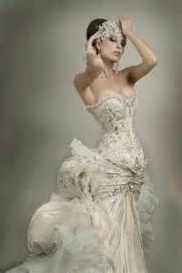 Top Christmas Gown Ideas For Gala » Ideas Home Design