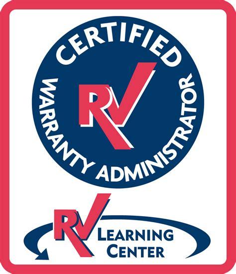 Warranty Clerk by Service Management